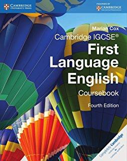 CAMBRIDGE IGCSE PREPARATION COURSES