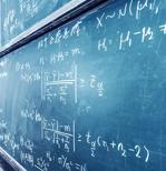 IBDP-Mathematics