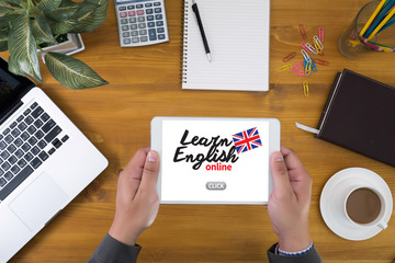 ONLINE GENERAL ENGLISH COURSE (A1-C1 CEFR LEVELS)