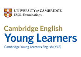 Young Learners Cambridge English