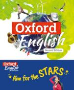 Young Learners-Oxford English